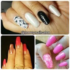 torrey nail salon 60 photos u0026 53 reviews nail salons 7825
