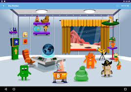 kids a z android apps on google play