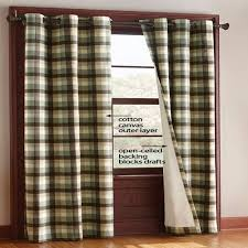 Target Thermal Curtains Fancy Idea Insulated Curtains Insulated Curtain Walls Target