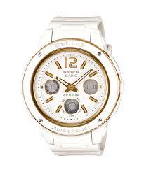 Jam Tangan Baby G Asli jual jam tangan casio baby g bga 151 jam casio jam tangan