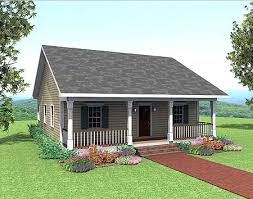 cottage house designs plan 2561dh country cottage narrow lot house plans
