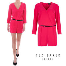 ted baker jumpsuit 28 best ted baker womens ss14 images on ted baker