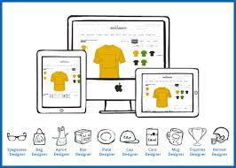 responsive design tool t shirt design tool with magento responsive website for