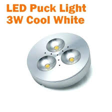 what is a puck light what is a puck light kitchen cleanup station traditional kitchens