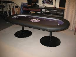 poker table for sale 10 seater poker table urgent sale price