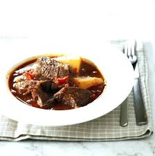 cuiseur moulinex cuisine companion cuiseur cuisine companion moulinex cuisine companion