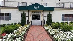 Arlington Home Interiors Apartment Barcroft Apartments Arlington Va Home Design Popular