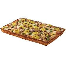 how much is a medium pizza at round table cheese pepperoni ham pizza medium round from jet s pizza