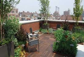 roof rooftop deck design ideas beautiful roof deck ideas flat