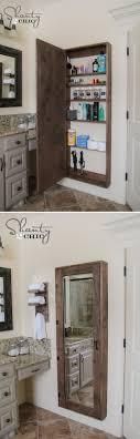 small bathroom ideas storage fabulous diy bathroom storage ideas big ideas for small bathroom