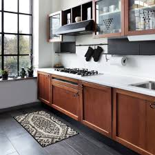 Elle Decor Kitchens by Elle Decor Page Usa Home Page Elle Boutique