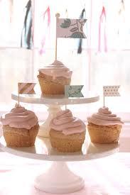 gender reveal cake topper baby gender reveal cake topper boho baby shower cake topper
