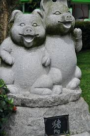 find this pin and more on garden ornaments