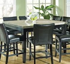 kitchen tables modern 20 ways to modern counter height dining table