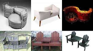 plinth u0026 chintz tête à tête furniture plinth u0026 chintz