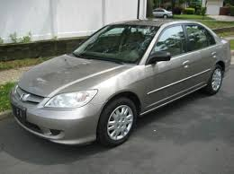 50 best 2005 honda civic for sale savings from 2 949