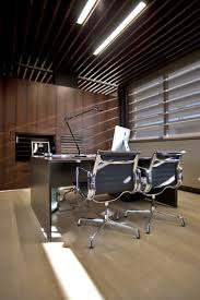 stunning 10 private office design ideas design decoration of