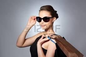 black friday sunglasses sale black friday shoppers images u0026 stock pictures royalty free black