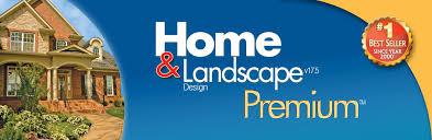 Punch Home Design Studio Pro 12 Windows Home U0026 Landscape Design Premium 1 Selling Logo Software For