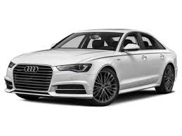 bernardi audi of natick ma 2018 audi a6 auto for sale natick ma