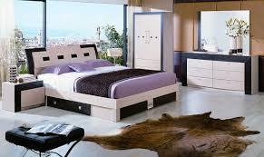 Modern Bedroom Furniture Uk by Fancy Bedroom Sets Uk Modern Bedroom Furniture Uk Best Bedroom