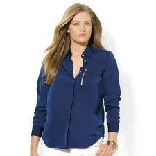 plus size silk blouse s plus size silk blouse blouse with