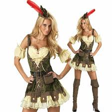 high quality womens halloween costumes online get cheap robin hood costume aliexpress com alibaba