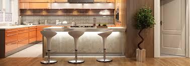 Kitchen Interiors Best Modular Kitchen Interiors In Hyderabad Gana Modular Kitchen