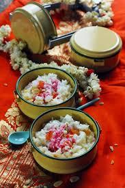 livre cuisine indienne bollyyyfoooood avec salmandjee et livre inde toutes