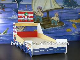 Pirate Ship Bedroom by Mdf Pirate Ship Bed For Children 993 01 Buy Pirate Ship Bed Car