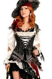 Halloween Costumes Pirate Pirate Skirt Layers Ren Faire