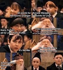 You Go Glen Coco Meme - harry potter mean girls reference funnys pinterest harry
