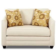 Macys Sleeper Sofa Alaina by Twin Sleeper Image Of Twin Sleeper Sofa Chair Kobe Loveseat