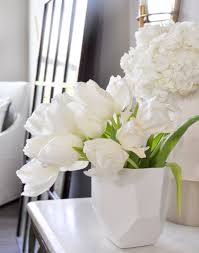 7 tips to help you bring spring decor into your home decor gold