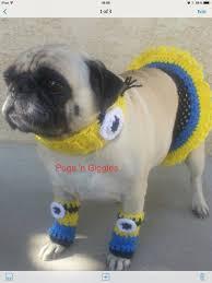dog candy corn witch costume minion ruffle skirt costume pet costume pugs dog