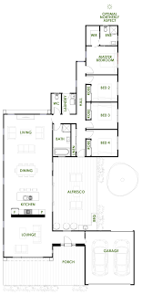 energy efficient house floor plans energy efficiency floor plan friday architectural home with exceptional efficiency