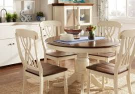 country dining room beautiful findhotelsandflightsfor me 100
