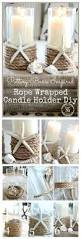best 25 candles ideas on pinterest hippie decorations
