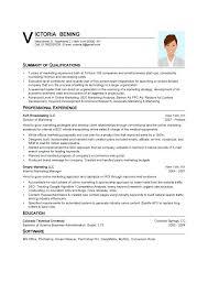 Resume Google Docs Template 100 Docs Resume Template Google Doc Resume Template Google