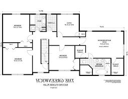 my floor plan blue print of my house blueprints for my house floor plan cool