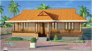 nalukettu house small nalukettu house house plan ideas