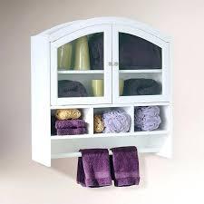 medicine cabinet with towel bar bathroom cabinet with towel rail bathroom medicine cabinet with