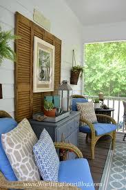 108 best porches images on pinterest back porches porch ideas