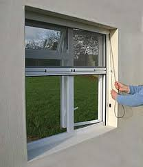 Awning Window Fly Screen Window Insect Screens Folding Window Insect Screen Folding Window