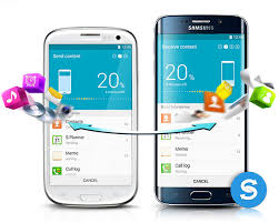 bagaimana cara membuat website versi mobile samsung smart switch app transfer data antar galaxy mobile