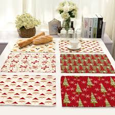 online get cheap cloth placemats aliexpress com alibaba group