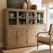 lexington furniture china cabinet lexington furniture 830 908 sausalito glass door stackable cabinet