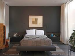 bedrooms best master bedroom paint ideas and get to decorate