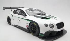 red and black bentley bentley continental gt3 2013 scale model cars