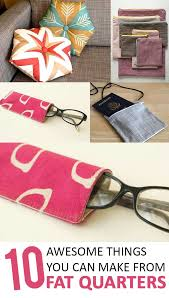 Diy Sewing Projects Home Decor 13912 Best Diy Home Group Board Images On Pinterest Craft
